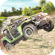 4x4 Off Road Rally: jeep Offroad Driver Simulator Android apk