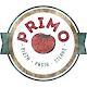 Primo Italian Restaurant