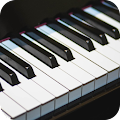 Real Piano download