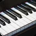 Real Piano APK