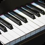 Real Piano 1.14