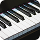 Real Piano Download on Windows