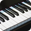Real Piano file APK for Gaming PC/PS3/PS4 Smart TV