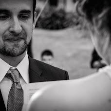 Wedding photographer Fabian Luar (fabianluar). Photo of 26.09.2016
