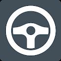 CoPilot GPS Navigation & Traffic icon