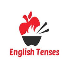 Tenses- English to Hausa Download on Windows