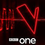 The Voice UK icon