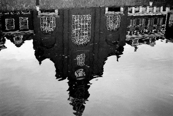 Mirror di palomar