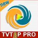 Guide For TVTAP PRO - 2020 icon