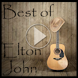 Best Of Elton John icon