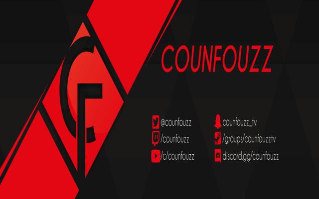 Counfouzz Live