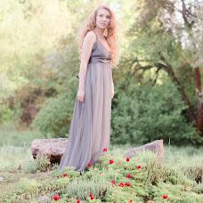 Wedding photographer Yuliya Bataeva (JuliaBataeva). Photo of 29.05.2018