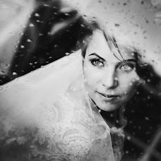 Wedding photographer Dmitriy Burcev (burtcevfoto). Photo of 10.11.2017