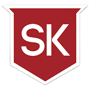 SwiftKit Mobile for RuneScape  Icon