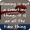 Basketbal Motivational Quotes4