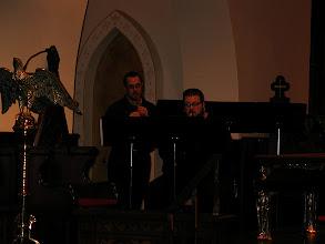 Photo: Dec 2006