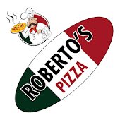 Roberto's Pizza Syston