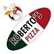 Roberto's Pizza Syston Download for PC Windows 10/8/7