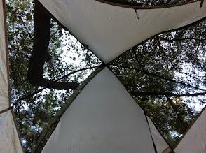 Photo: Oak View Campground