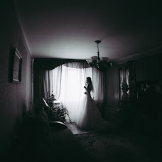 Wedding photographer Marta Shilova (ShiMarta). Photo of 11.12.2017