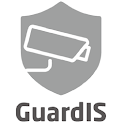 Guard IS 1.0.4