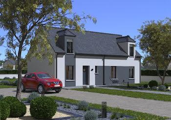 maison à Saint-Just-en-Chaussée (60)