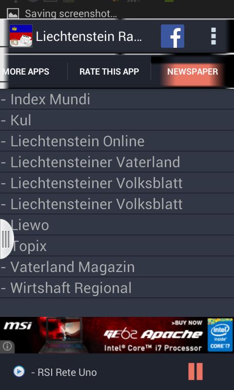 News casino liechtenstein