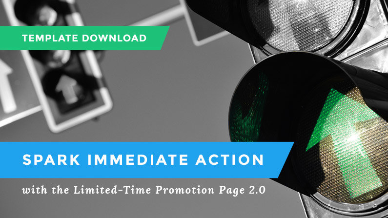 Limited-Time-Promotion-Page-2.0_blog_795x447