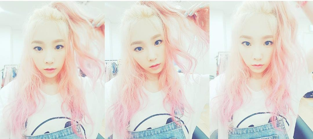 taeyeonhairstyles_4a