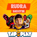 Rudra Shooter Game icon