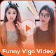 Funny Vigoo Videos Download on Windows
