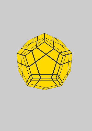 VISTALGYu00ae Cubes android2mod screenshots 22