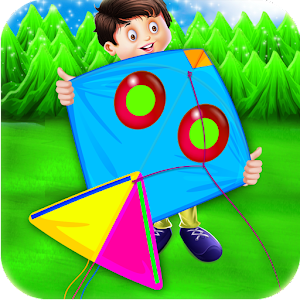 Kite Game Download For Pc