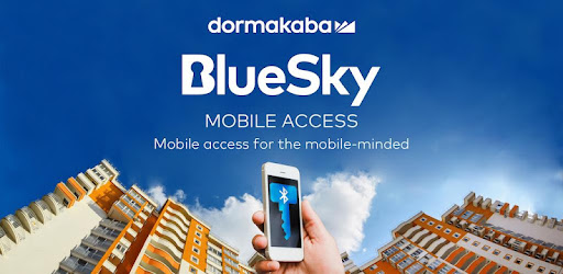 Приложения в Google Play – dormakaba BlueSky <b>Access</b>