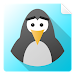 Pingu Slide (BÈTA) Icon
