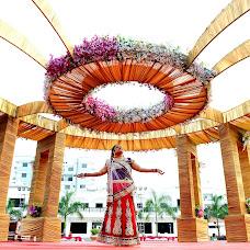Wedding photographer Ranu Mistry (mistry). Photo of 06.09.2015