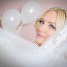 Wedding photographer Igor Marković (igormare). Photo of 29.05.2017