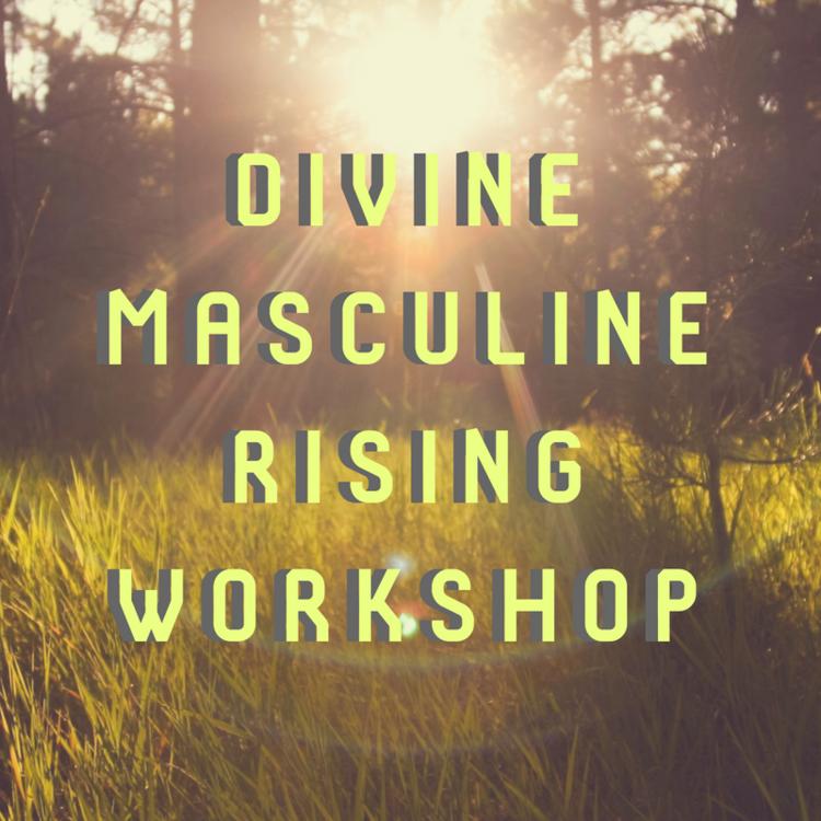 divine-masculine-rising