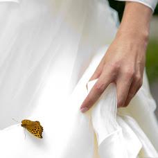 Wedding photographer Galina Puteneva (PutenevaGalina). Photo of 27.08.2014