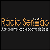 RADIO SERMÃO