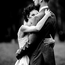 Wedding photographer Ekaterina Mitricheva (katyamitricheva). Photo of 16.05.2015