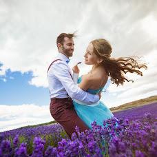 Wedding photographer Alex Brown (happywed). Photo of 30.01.2017