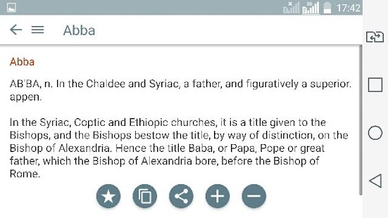 Bible Dictionary 1611 King James Pdf Download