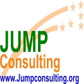 Konsultan AMDAL UKL Dan UPL (Jump Consulting) Android APK Download Free By Abu Kayis