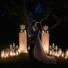 Wedding photographer Igor Timankov (Timankov). Photo of 07.06.2016