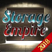 Storage Empire: Pawn Shop Wars
