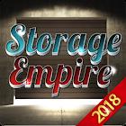 Storage Empire: Pawn Shop Wars icon