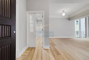 Appartement 4 pièces 215 m2