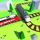 Play Train Racing 3D Download on Windows