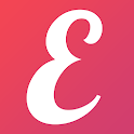 eJaherat - Creative Branding App icon